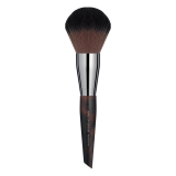 MAKE UP FOR EVER teptukas biriai pudrai, Powder Brush - Large - 130