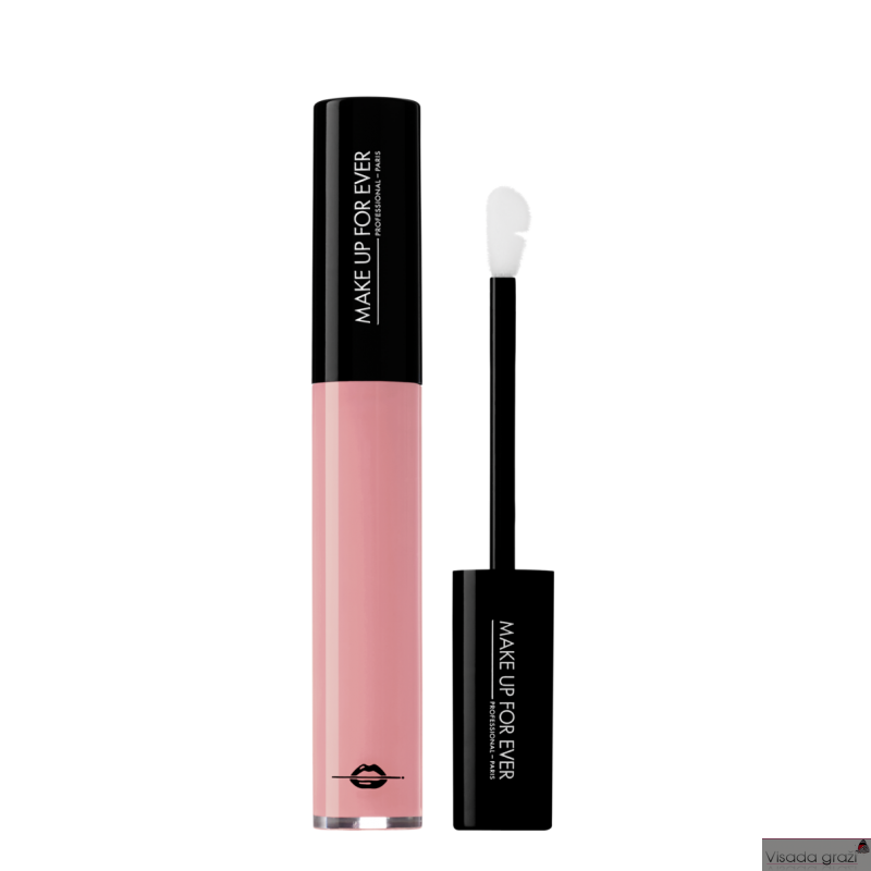 200 NUDE PINK