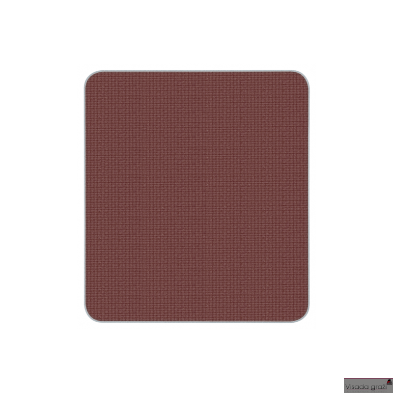 Matte 608 Red Brown   #I000079608