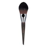 MAKE UP FOR EVER teptukas biriai pudrai, Precision Powder Brush - 128