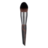 MAKE UP FOR EVER Precision Foundation Brush - Medium 112 - vidutinio dydžio makiažo pagrindo šepetėlis