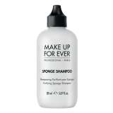 MAKE UP FOR EVER SPONGE SHAMPOO Šampūnas kempinėlėms 150ml