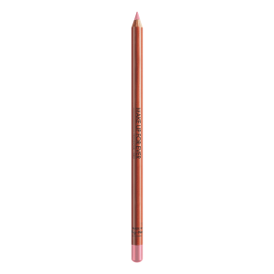 MAKE UP FOR EVER Pieštukas lūpoms, Lip liner pencil, pasirinkimui 14 spalvų, 1,8ml