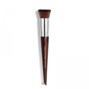 MAKE UP FOR EVER WATERTONE BRUSH 116 AIRBRUSH FINISH šepetėlis WATERTONE krempudrai