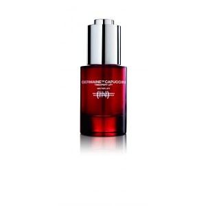 GERMAINE DE CAPUCCINI TIMEXPERT LIFT(IN) stangrinantis veido serumas Vector Lift, 50ml