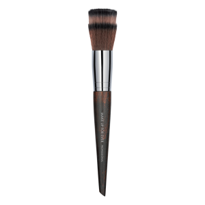 MAKE UP FOR EVER teptukas biriai pudrai - retušavimui, Blending Powder Brush - 122