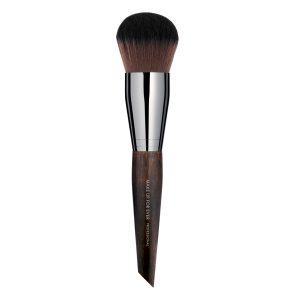 MAKE UP FOR EVER Powder Brush - Medium vidutinis pudros šepetėlis 126