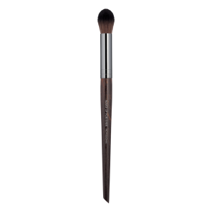 MAKE UP FOR EVER Teptukas skaistalams, mažas, Highlighter Brush - Small - 140