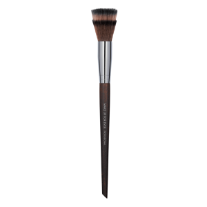 MAKE UP FOR EVER BLENDING BLUSH BRUSH - 148 - Teptukas skaistalų retušavimui