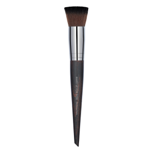 MAKE UP FOR EVER Teptukas skaistalams, Buffer Blush Brush - 154