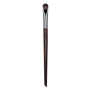 AKCIJA 40PROC.! MAKE UP FOR EVER Teptukas šešėliams, PRECISION SHADER BRUSH - MEDIUM - 228