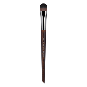 MAKE UP FOR EVER teptukas šešėliams, didelis, Precision Shader Brush - Large - 244