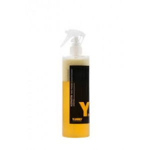 YUNSEY GOLD TWO PHASE CONDITIONER