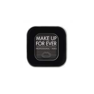MAKE UP FOR EVER EMPTY ARTIST COLOR REFILLABLE MAKEUP PALETTE – XS - 1 vietos tuščia dėžutė akių šašėliui