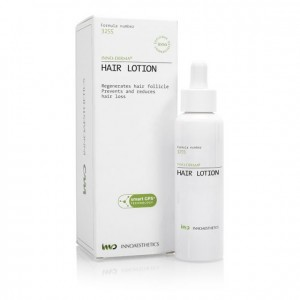 EPIGEN HAIR LOTION