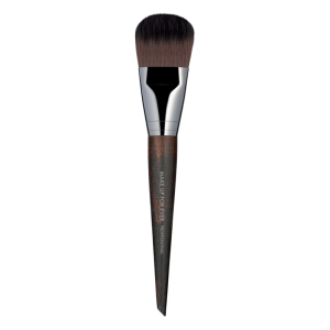 MAKE UP FOR EVER Foundation Brush - Large 108 - didelis makiažo pagrindo šepetėlis