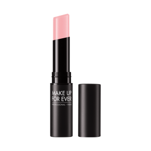 MAKE UP FOR EVER ARTIST HYDRABLOOM  HYDRATING LIP BALM Drėkinantis lūpų balzamas, permatomas, 2,8g
