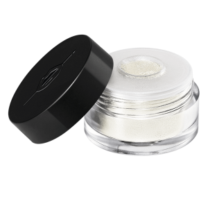 MAKE UP FOR EVER STARLIT POWDER žvilganti pudra, 2,7g