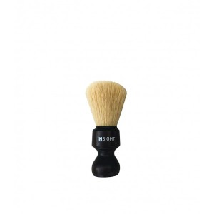 INSIGHT PROFESSIONAL MAN SHAVING BRUSH Skutimosi šepetėlis vyrams