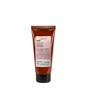 INSIGHT PROFESSIONAL INSIGHT NOURISHING BODY CREAM maitinamasis kūno kremas, 50ml