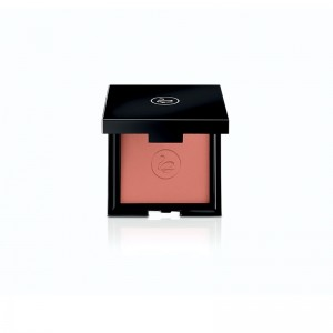 GERMAINE DE CAPUCCINI MAKE UP TRUE TRUE BLUSH KOMPAKTINIAI SKAISTALAI (spalva 681-BRICK RED), 7g