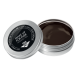 MAKE UP FOR EVER  Dust Grease artistams tepaluotumo įspūdis, 35g